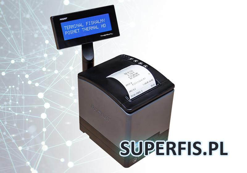 superfis.pl-5-urzadzen-ktore-zmienily-postrzeganie-branzy-fiskalnej