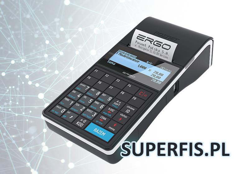 superfis.pl-male-i-mobilne-kasy-fiskalne-dla-firm