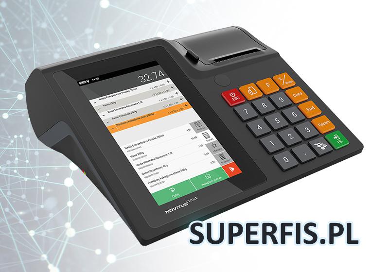 superfis.pl-czym-bedzie-system-kasy-fiskalnych-online