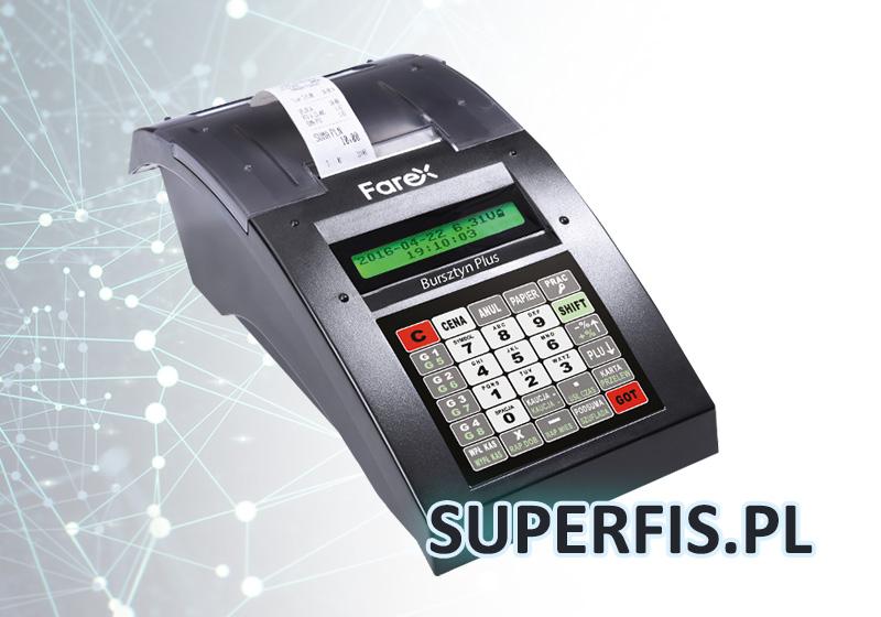 superfis-pl-kasa-fiskalna-farex-bursztyn-plus