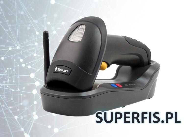 superfis-artykul-hr1550