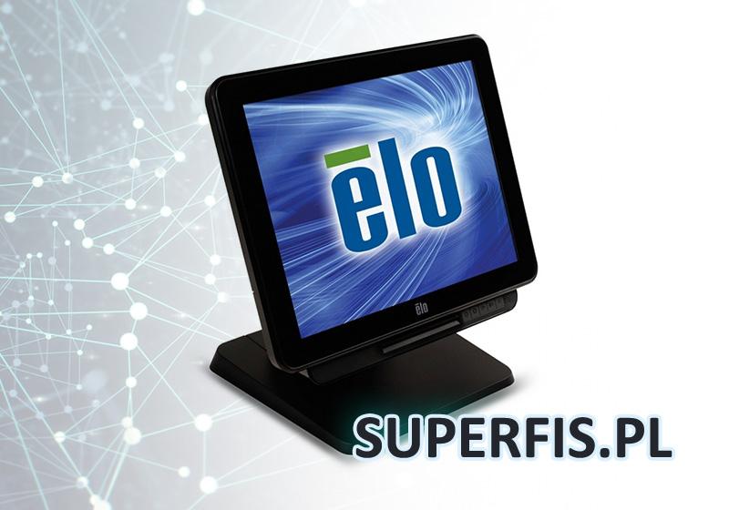 superfis-artykul-elo-15x