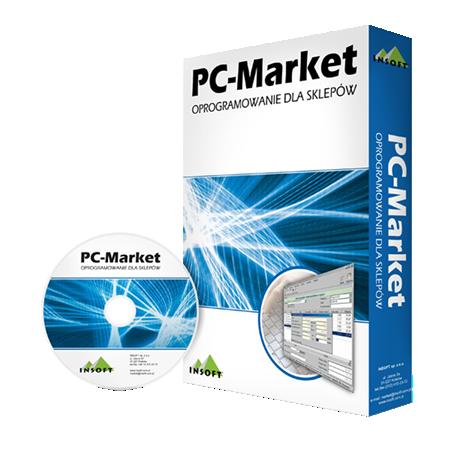 Insoft PC-Market 7