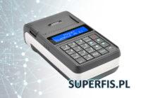 Etapy instalacji kasy fiskalnej