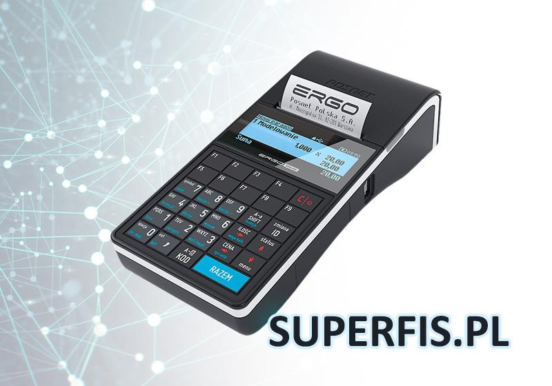 Przepisy fiskalne i zasady prowadzenia ewidencji na kasie