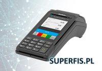 iPOS Pocket - kasa wirtualna i kasoterminal w jednym